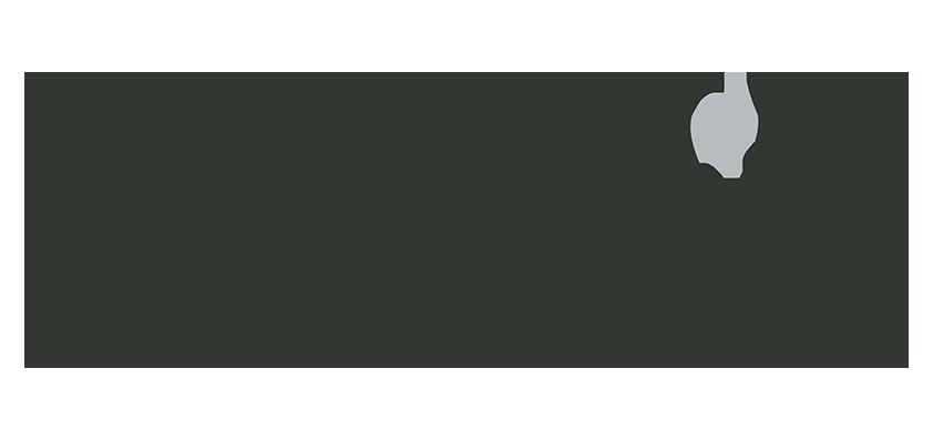 Capture Life Academy