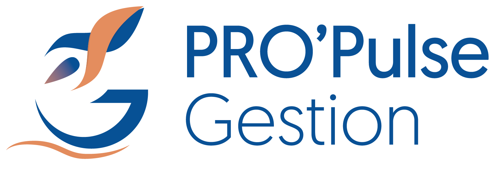 PRO'Pulse Gestion - Formations & Ressources
