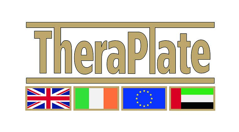 TheraPlate Training