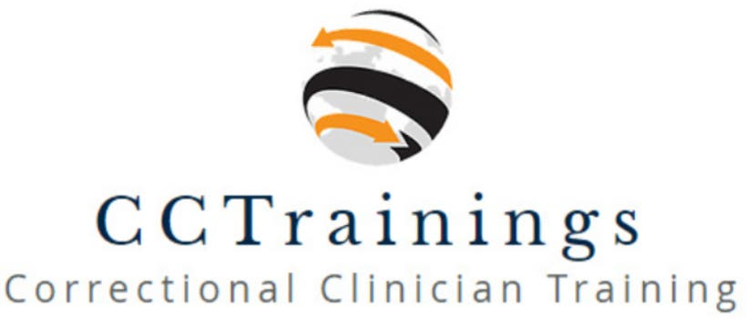 Correctional Clinician Training