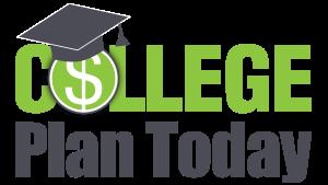 College Plan Today LLC