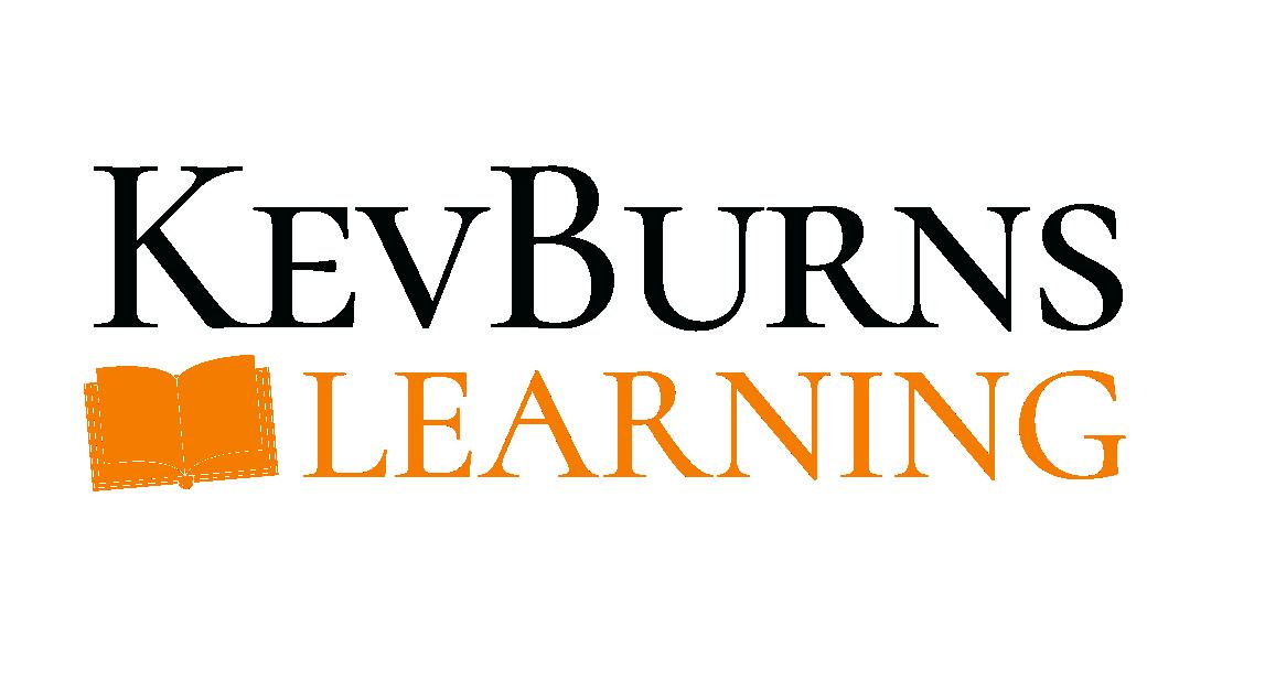 KevBurns Learning
