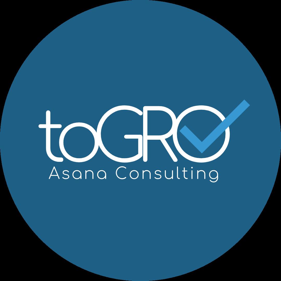 toGRO Productivity (PTY) LTD
