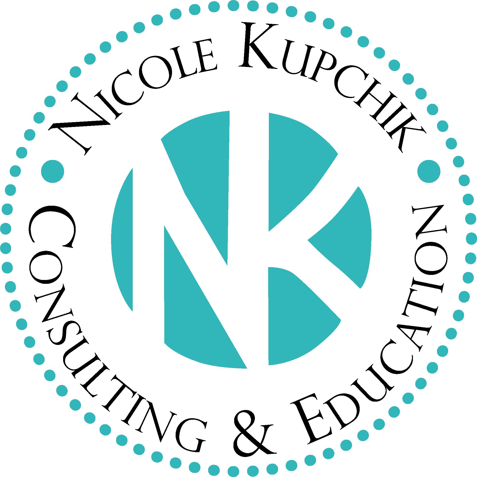 Nicole Kupchik Consulting, Inc.