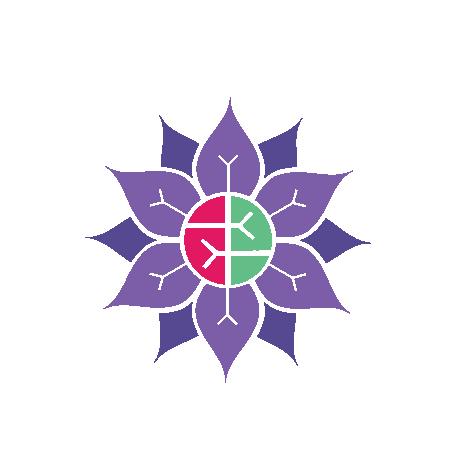 Trauma Recovery Institute