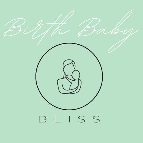 BirthBabyBliss