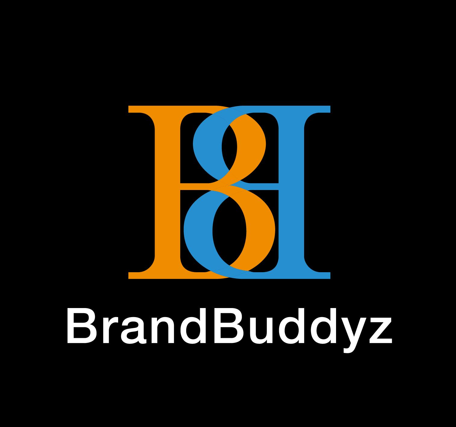 BrandBuddyz- Online school
