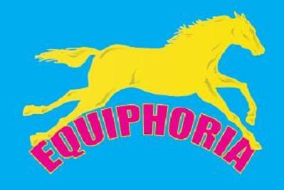 Equiphoria