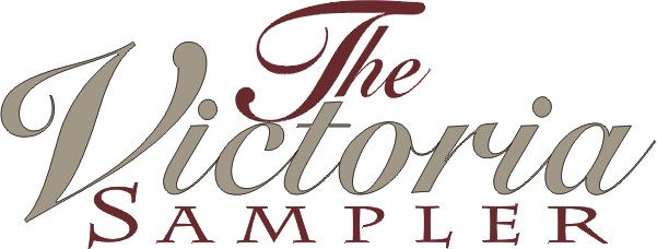 Victoria Sampler Academy