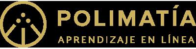 Polimatia Online | Los mejores cursos en línea por expertos