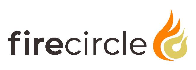 The Firecircle