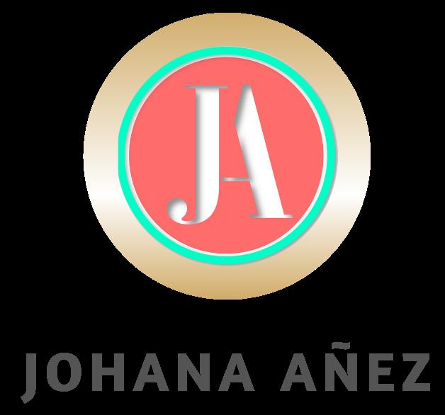 Johana Añez