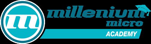 Millenium Micro Academy
