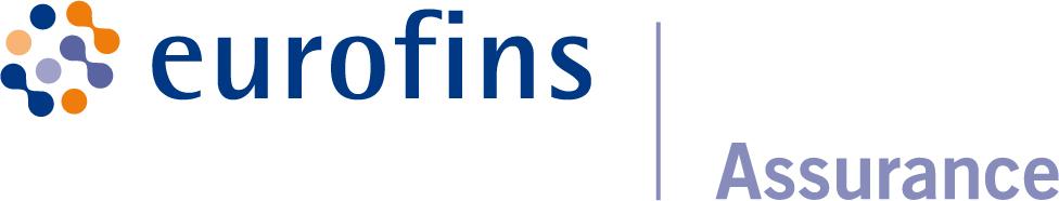Eurofins Assurance Learning