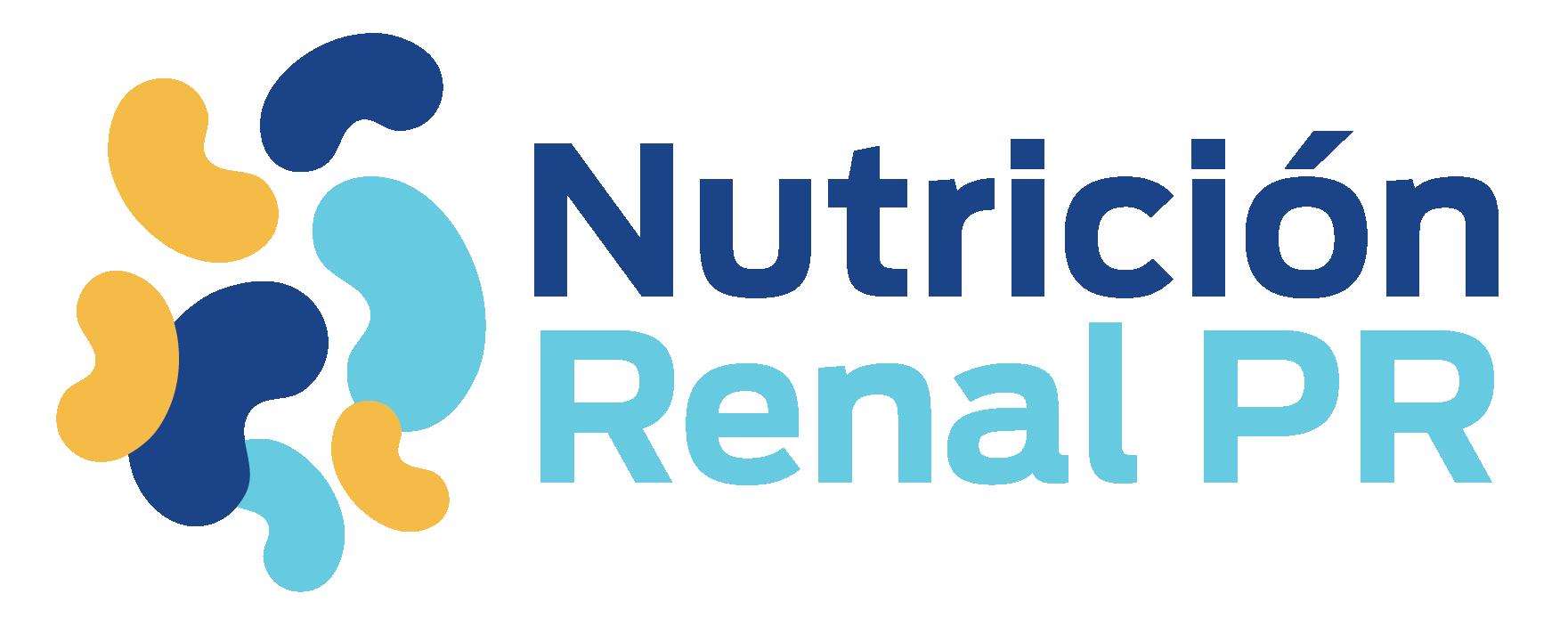 Nutrición Renal PR