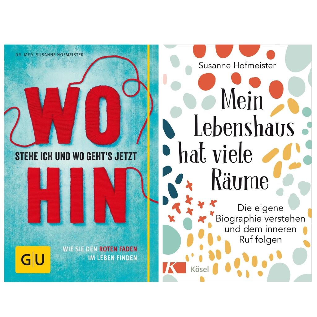 dr-susanne-hofmeister-biographiearbeit-lebenshaus