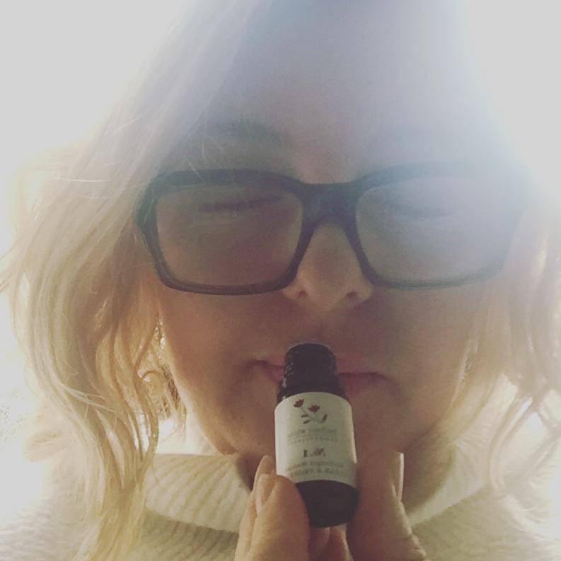 Rachael White Angel Intuitive Thearapist
