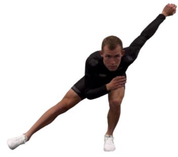 Better Skating - VHT