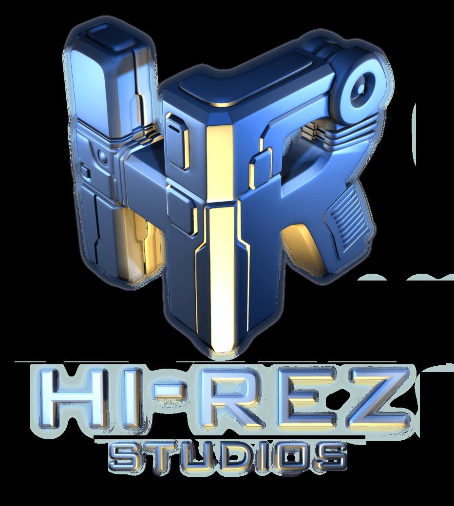 Hi-Rez
