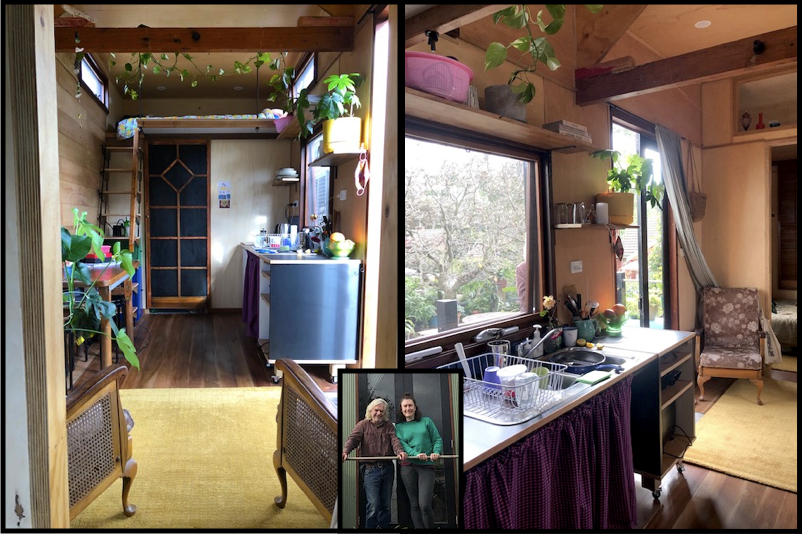 Best tiny house information available online