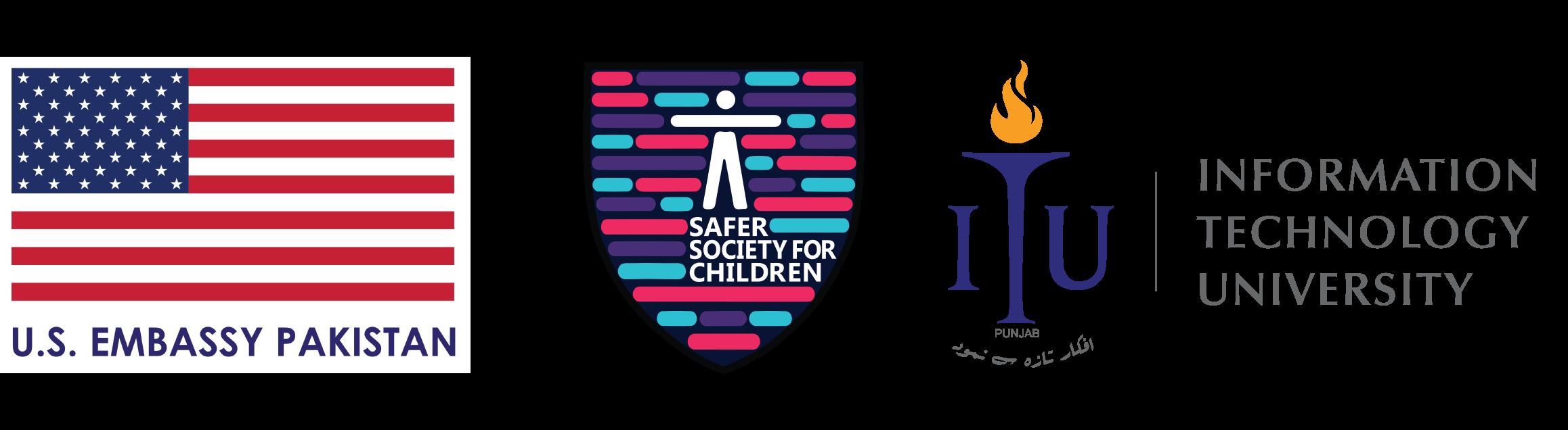 Safer Society for Children