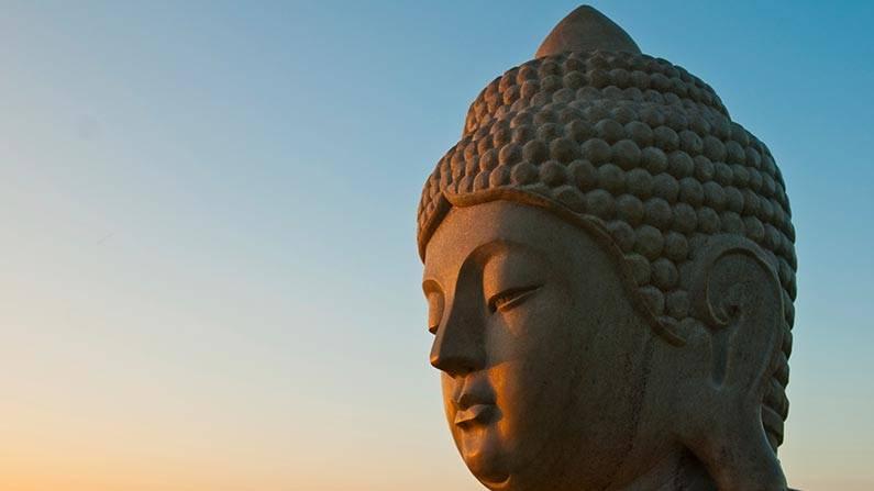 Samkhya Philosophy - The conceptual foundation of yoga and ayurveda
