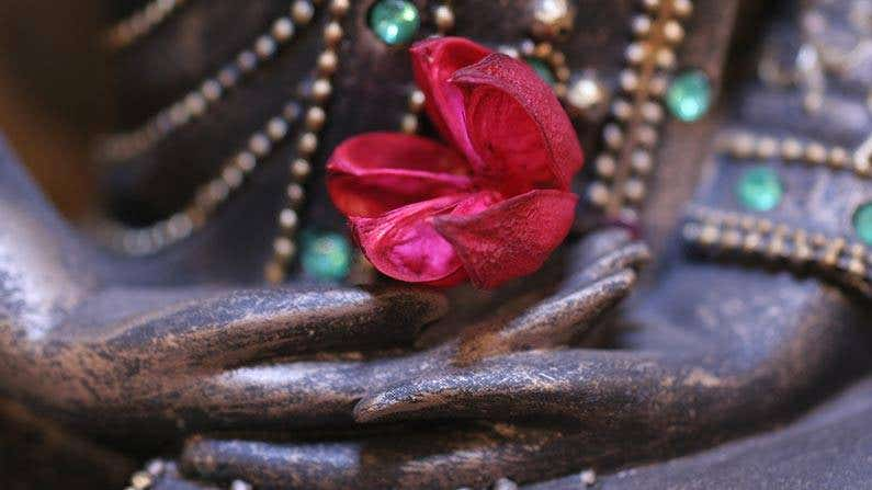 Karma and Reincarnation - Explore the oft-misunderstood concepts of karmic consequence and destiny