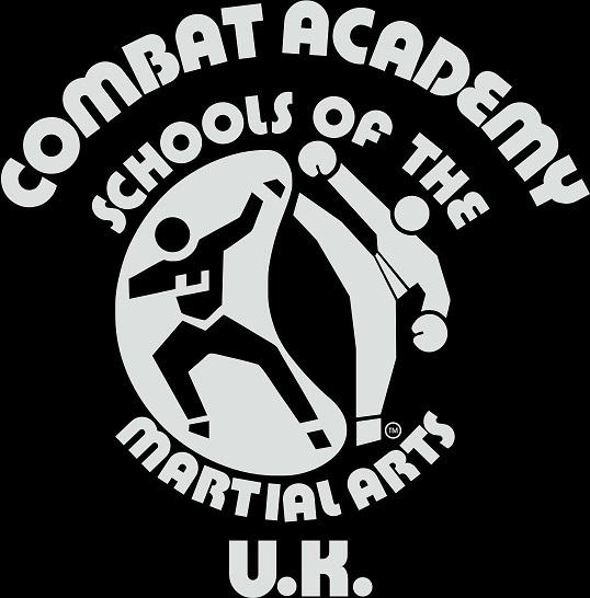 Combat Academy UK - Schools of the Martial Arts