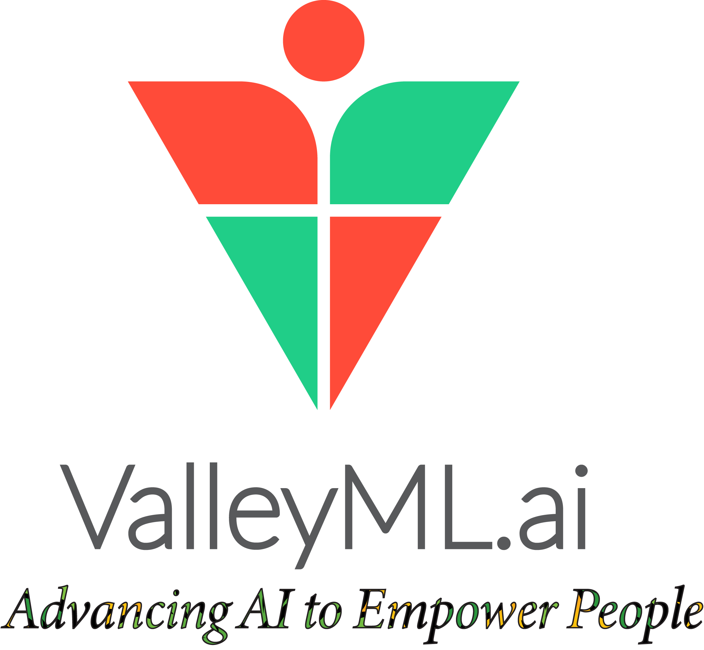 ValleyML.ai