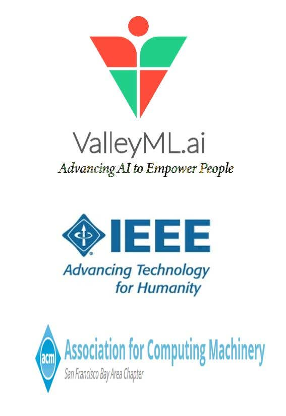 In Colloboration with IEEE and ACM. Get IEEE PDH Certificate.
