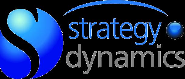 Strategy Dynamics main site