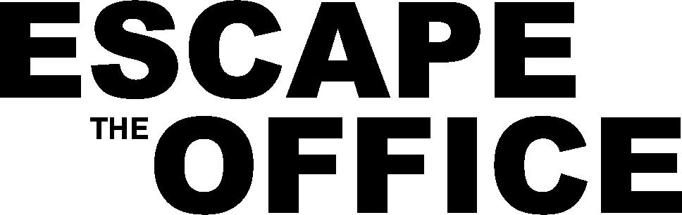 EscapeTheOffice