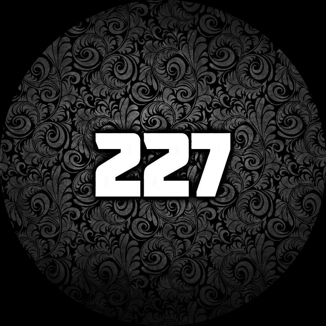 227 | Music Streaming & Touring