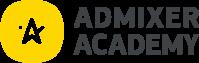 Admixer Academy