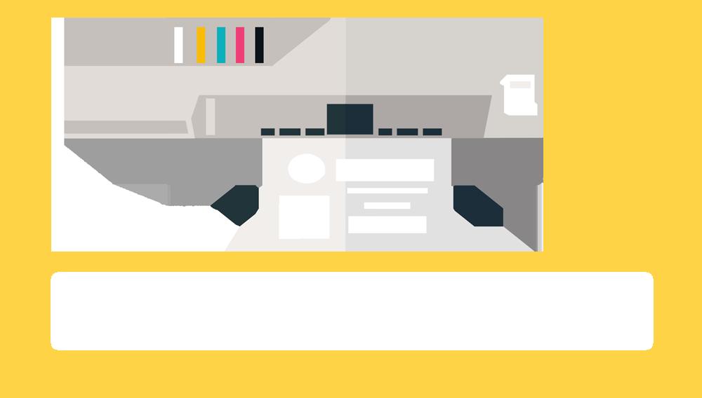 Transfer Digital DTF