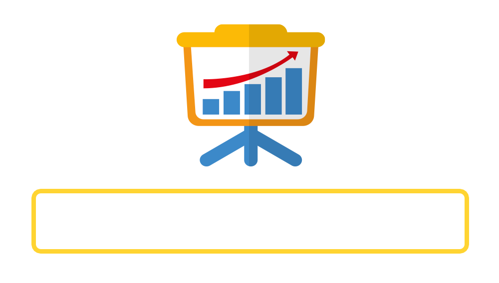 Emprendimiento y negocio
