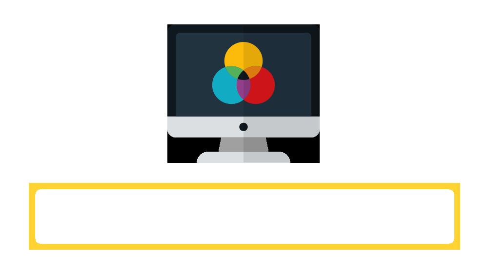 Separación de color