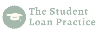 The Student Loan Practice
