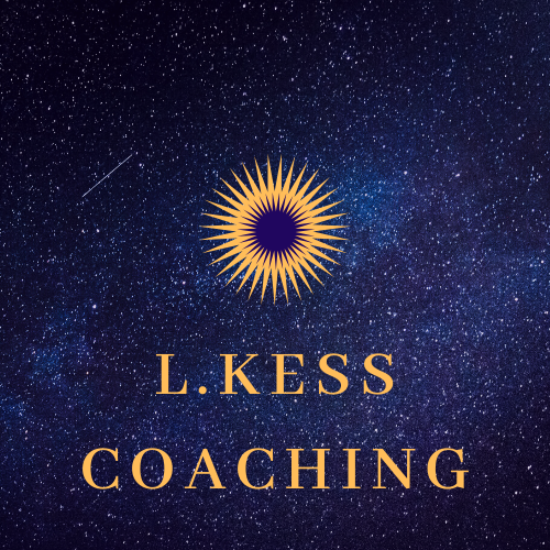 LKess Courses
