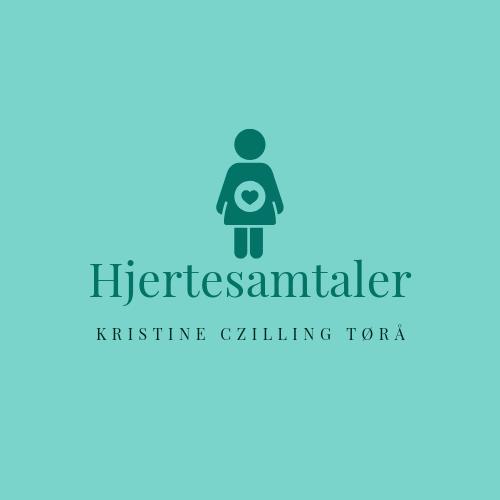 Elin Merethe Kvikstadhagen