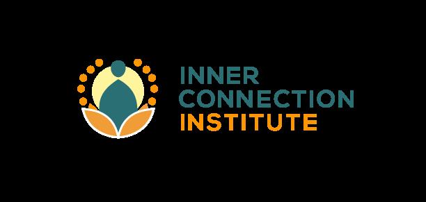 Inner Connection Institute