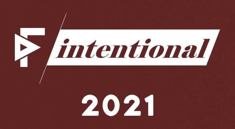 Foundations Intentional 2021