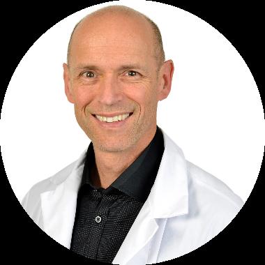 Dr Michel White