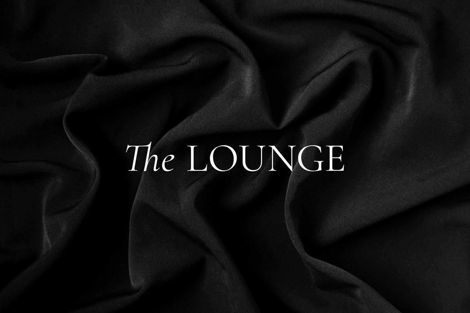 Simply Luxury Webinar