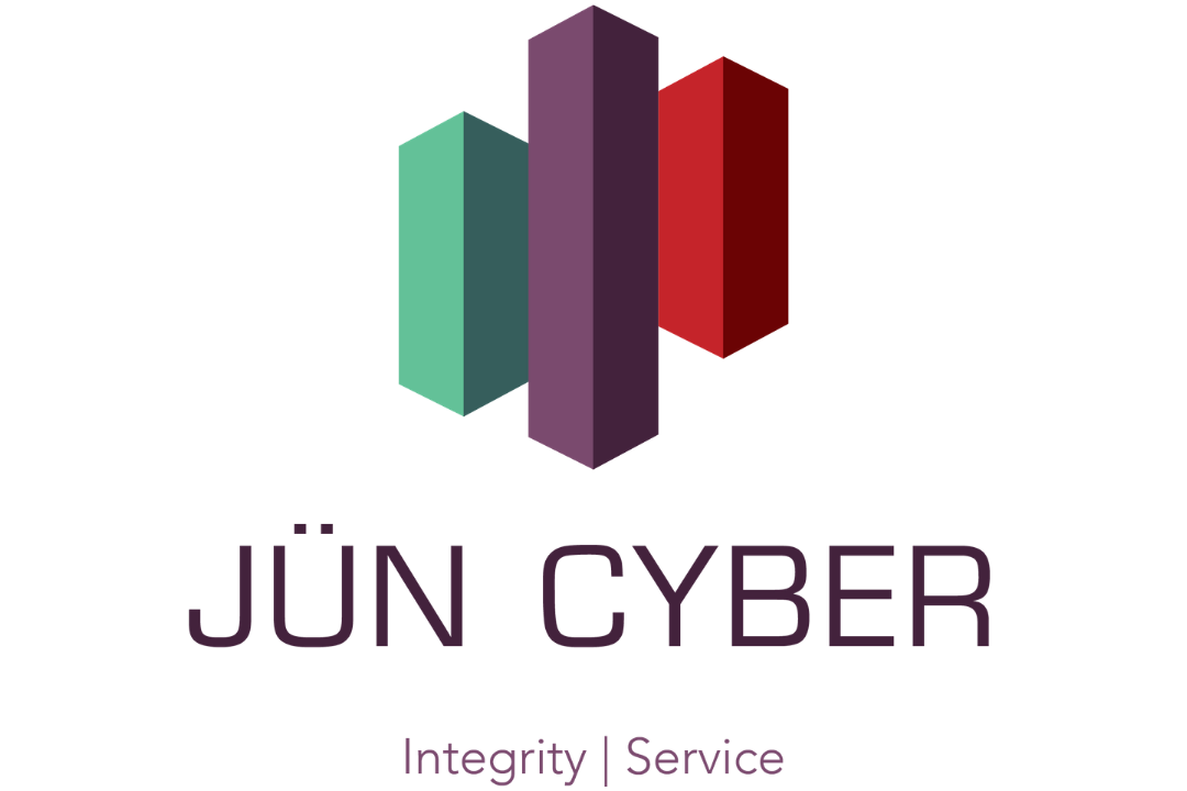Jun Cyber Ed