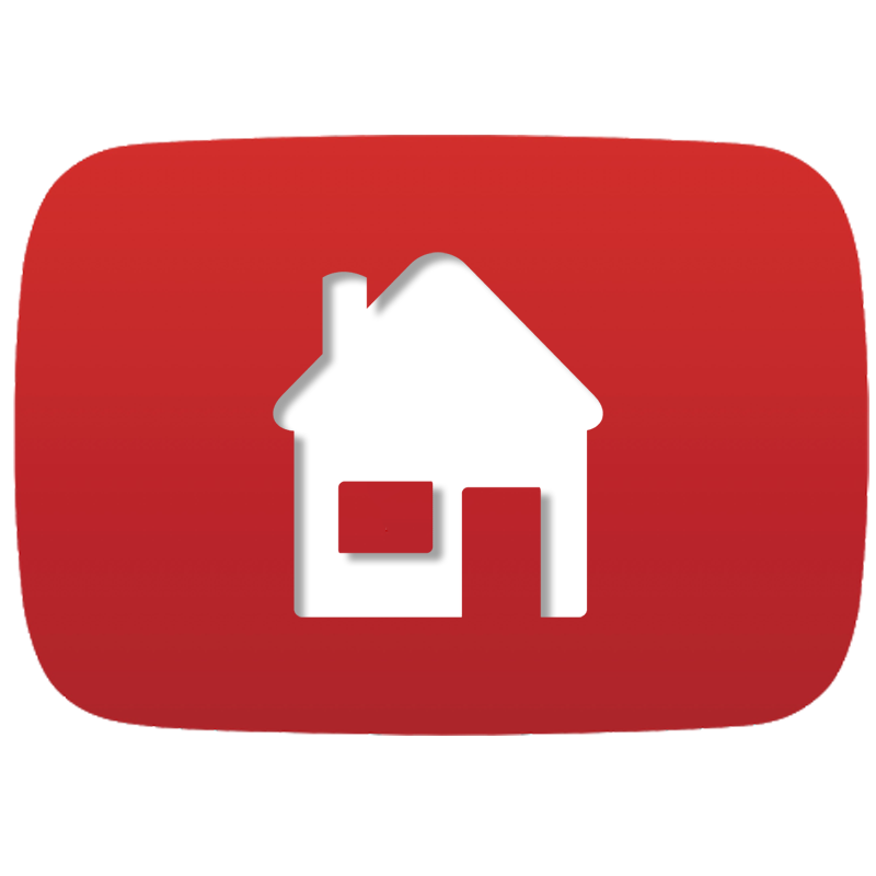 YouTube Lead Gen For Real Estate Agents