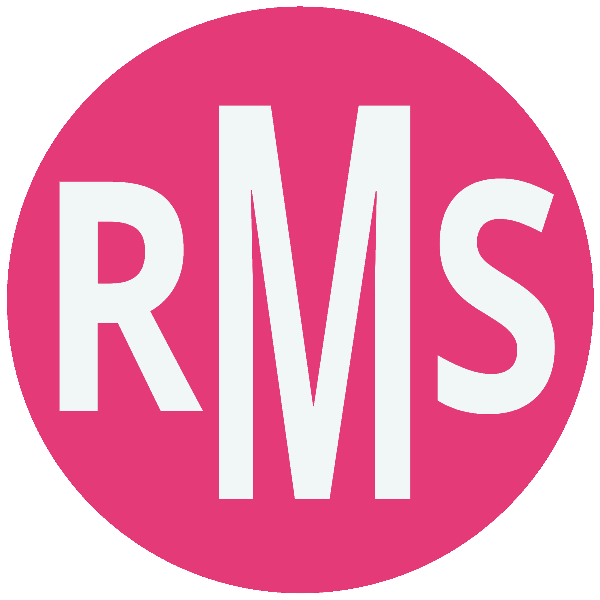 Resin Made Simple logo