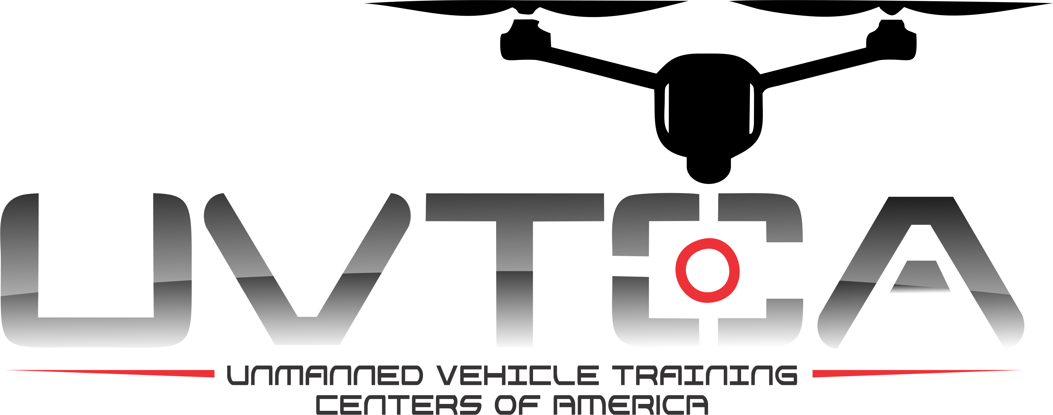 Unmanned Vehicle Training Centers of America