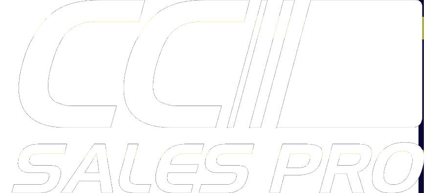 CCSalesPro