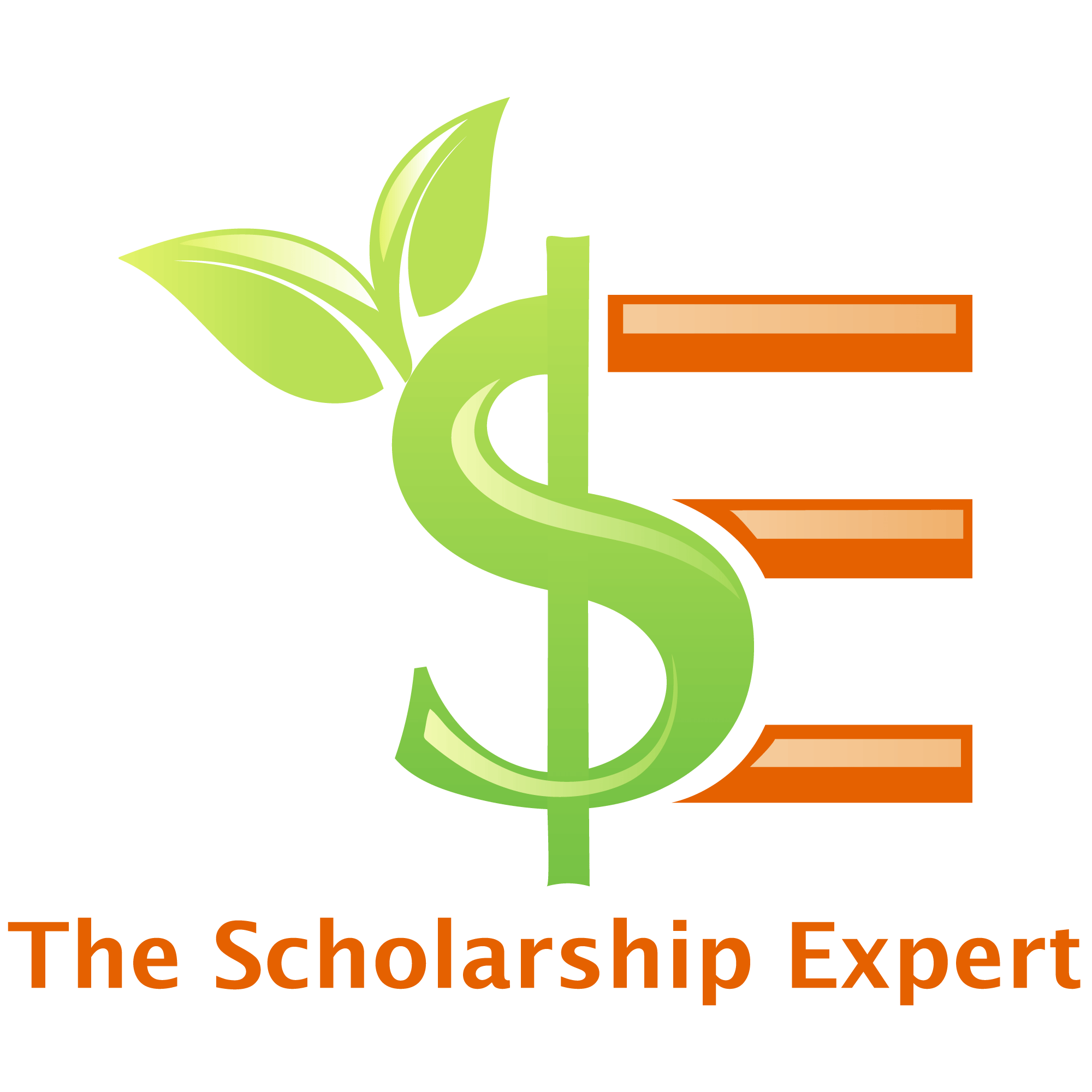 The Scholarship Expert